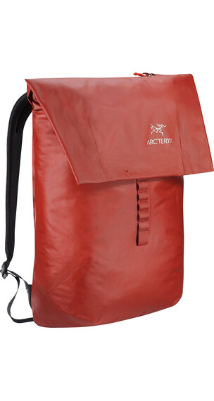Arc'teryx Granville Backpack Sangria